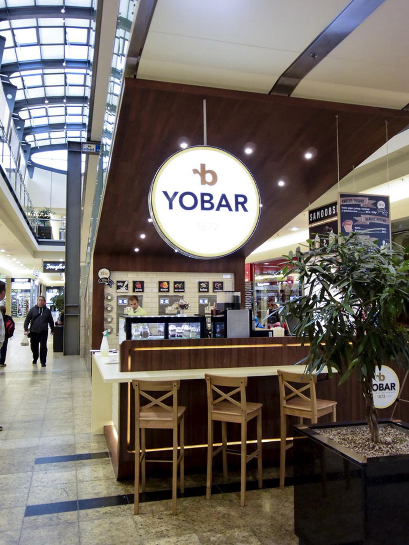 YOBAR Brno 06 copy